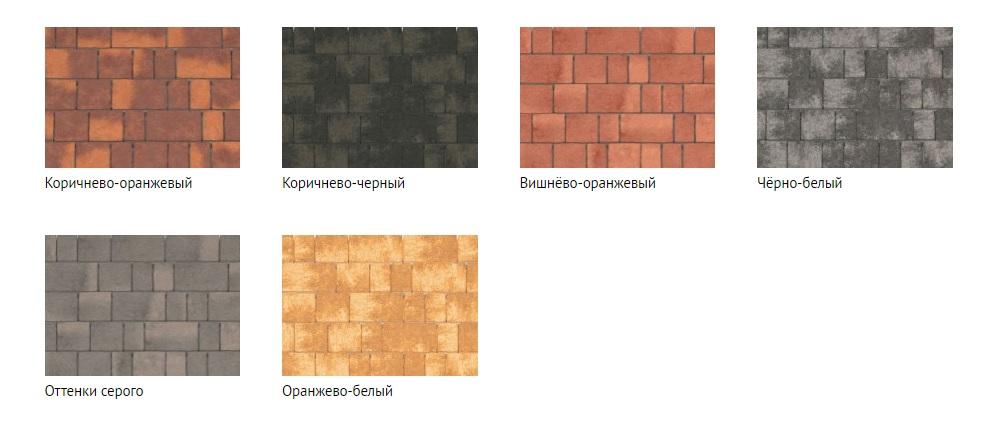 Стеновые панели керамзитобетон серия бетон стройхолдинг