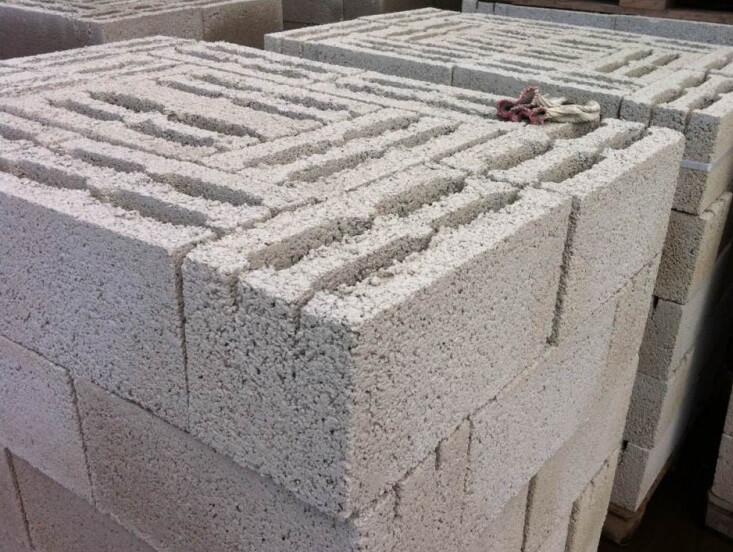 Керамзитобетон блоки самара купить бетон в богородицке тульской области цена с доставкой